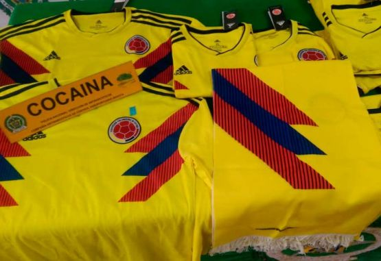 camisetas-cocaina