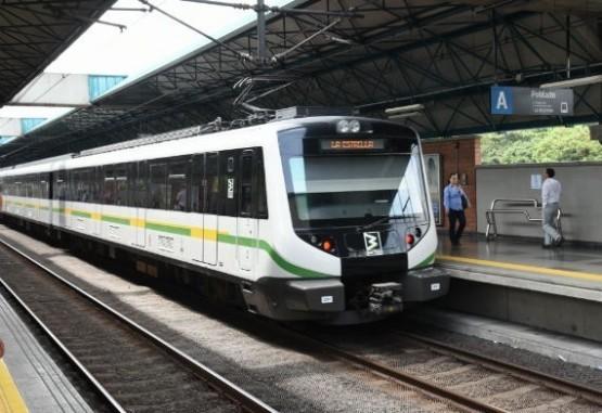 El Metro de Medellín se pronunció ante la resolución 41275