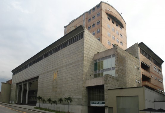 Universidad Luis Amigó acreditó carrera de Comunicación Social