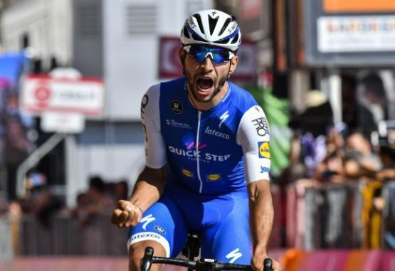 mejores zapatos chic clásico calidad estable 21 ciclistas colombianos estarán presentes en la Vuelta a ...