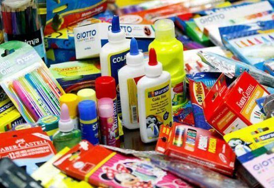 Resultado de imagen para compras escolares