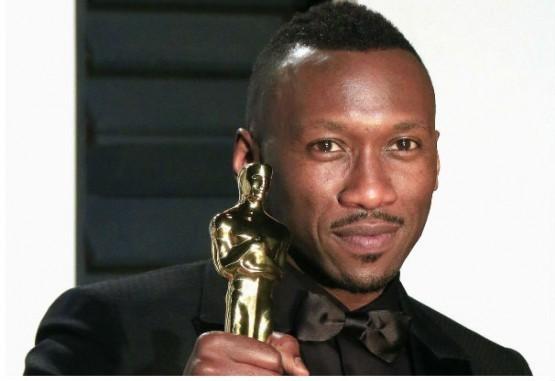 Investiganerror en los Oscar