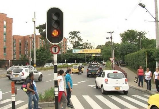 Supertransporte exigirá resultados en lucha contra la ilegalidad
