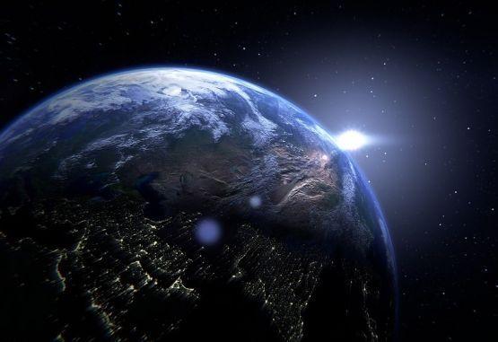 Resultado de imagen de Mundos aptos para la vida