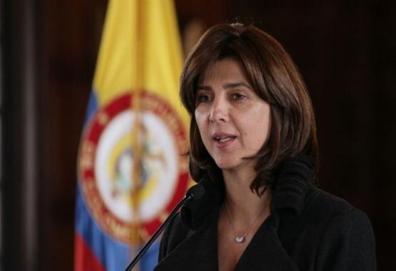 Gobierno lamenta ejecución de colombiano en China por narcotráfico