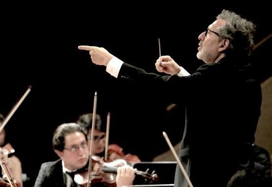 Sinfónica de Antioquia abrirá la temporada con Carmen