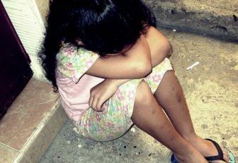 Adolescentesinvolucrados en caso de abuso recibirán apoyo psicosocial