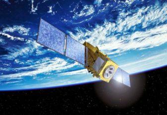 ¿Se puede reutilizar en el espacio? Una misión europea lo probará