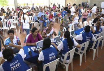 Hoy habrá jornada de empleo en la Comuna 13