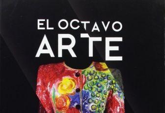 José María Paz Gago presenta nuevo libro sobre moda