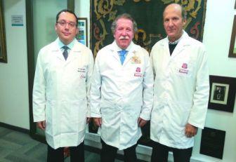 Anuncio de nuevo órgano humano abre debate científico