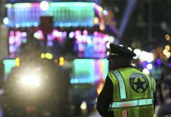Vehículo colisiona con una multitud en NuevaOrleansy deja 28 heridos