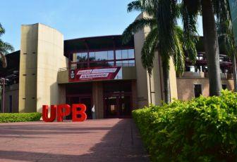 Ministerio de Educación renueva acreditación a la UPB
