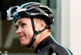 chris froome dopaje