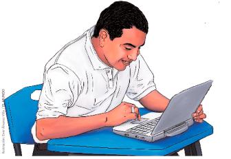 La estrategia educativa de la Gobernación de Antioquia