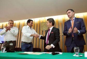 148 nuevas zonas wifi gratuitas para Antioquia