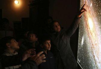 Ocde apuesta por integración educativa y laboral de refugiados
