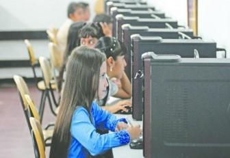 Blogs, la herramienta educativaque toma fuerza en las aulas