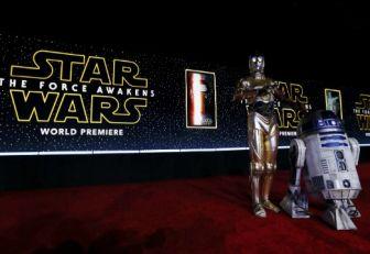 La nueva entrega de Star Wars llevará por título The Last Jedi