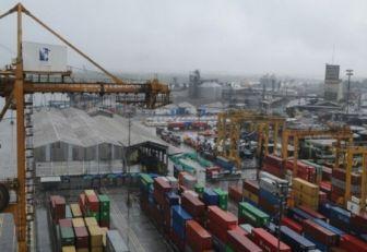 Puerto de Buenaventura acorta distancias entre Suramérica y Europa