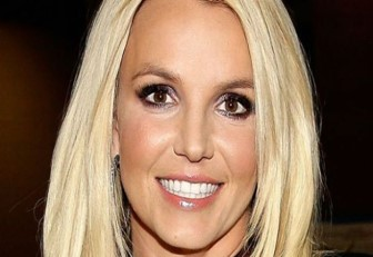 Portavoz de Britney Spears desmintió tuit de Sony sobre su supuesta muerte