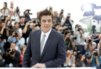 Benicio del Toro: 50 años de talento y furia