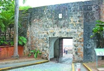 Puerto Rico, estrella fulgurante en el Caribe