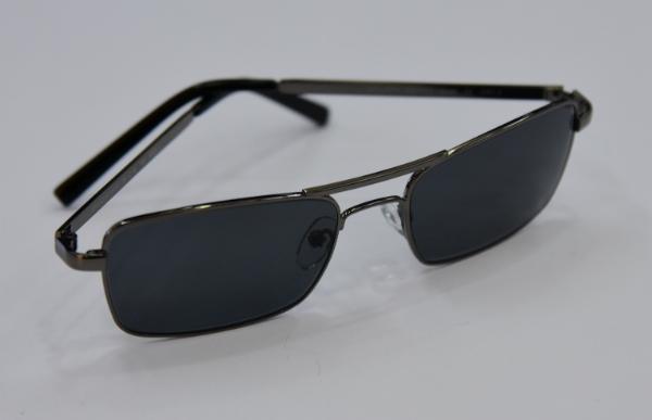 Cuide sus ojos con lentes de sol 3c3cb585b2b5