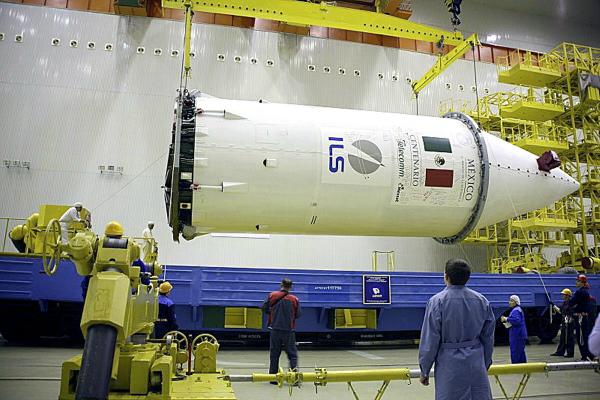Programa espacial ruso fuera de rbita for Fuera de orbita