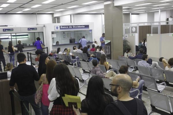 Este domingo jornada especial de pasaportes para mayores de 60 a os - Oficinas de atencion a la ciudadania linea madrid ...