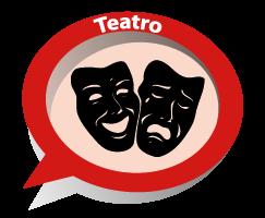 Vestuario de Teatro
