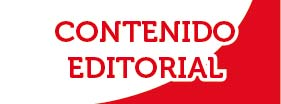 Contenido editorial de Periódico El Mundo