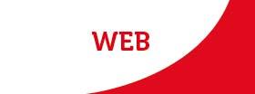 Tarifas de publicidad en página web de Periódico El Mundo