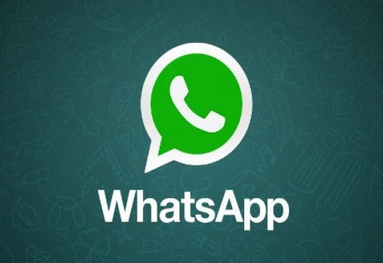 Superfinanciera Colombia ordenó parar captación ilegal de dinero por Whatsapp