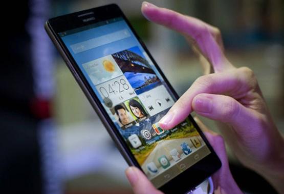 Un 23% incrementaría costo de telefonía celular por Reforma Tributaria