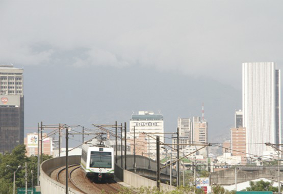 El Metro seguirá optimizando susgastos operativos este año