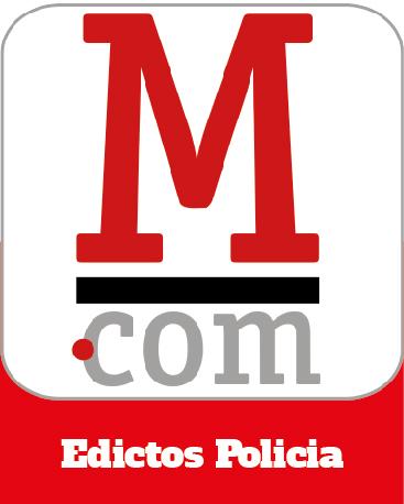 Edición impresa 31 de diciembre de 2016