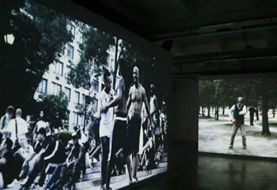 Museo de Antioquia se une al año Francia-Colombia 2017