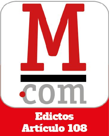 Edición impresa 12 de febrero de 2017
