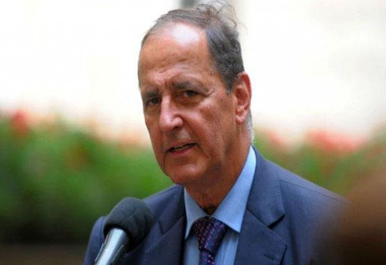 Fase pública de diálogos con el Eln iniciaría el 12 de enero