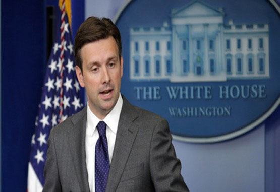Casa Blanca advirtió a Trump que romper acercamiento a Cuba 'no es tan fácil'