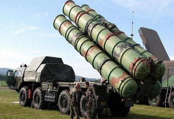 Rusia efectuará más de 10 lanzamientos de misiles intercontinentales en 2017