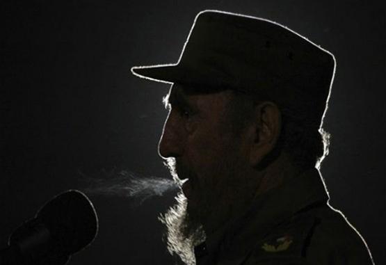Cuba decreta nueve días de duelo por la muerte de Fidel Castro