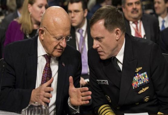 Inteligencia de EE.UU. reafirmó injerencia rusa en las elecciones