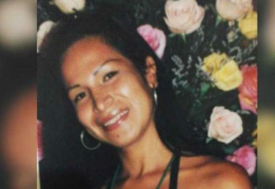Inicia proceso de repatriación de colombiana condenada en China