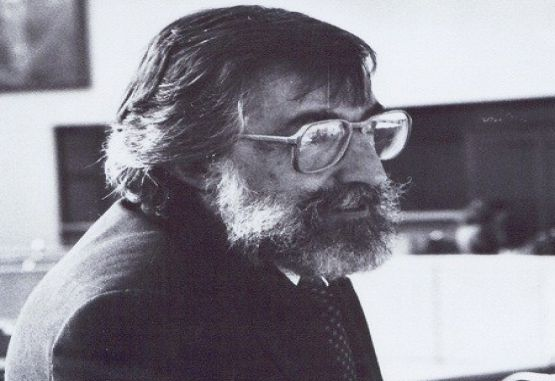 Jorge Alberto Naranjo Mesa