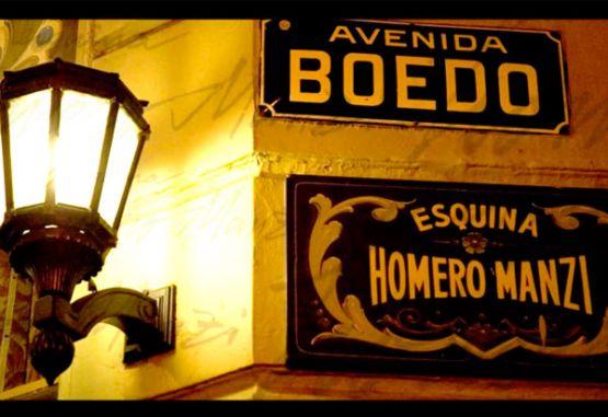 Fervor De Borges Y Sur De Homero El Mundo