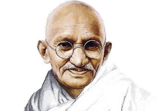 Colombia necesita un Mahatma Gandhi | El Mundo