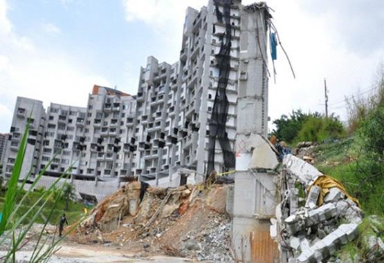Excurador del edificio Space no ha aceptado aún Curaduría Primera de Medellín