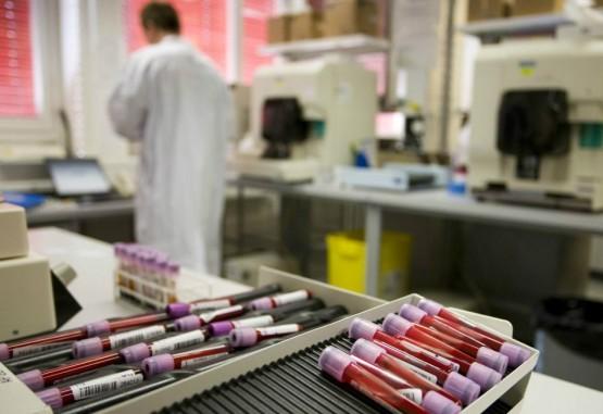 AMA suspende acreditación de laboratorio antidopaje de Bogotá